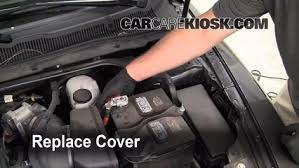 2011 ford fusion battery replacement battery replacement 2010 2015 ford taurus 2011 ford taurus sel