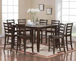 10 seat dining room set dinning 8 seater dining table and chairs round dining table set
