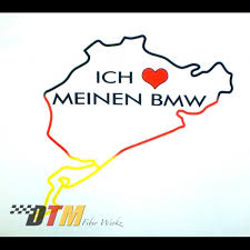 track my bmw my bmw t shirt nurburgring germany race track