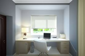 interior design home study white gray home study interior design ideas