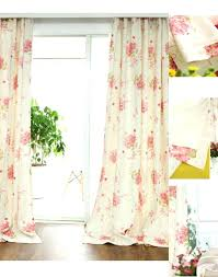 Nursery Curtains Next Pink Floral Curtains Nursery Pink Floral Curtains Next Duck Egg