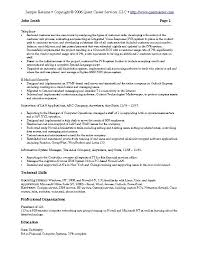 Apple Resume Example by Attractive Design Technical Resume Examples 12 Information