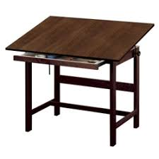 professional drafting tables shop drawing table desks for your