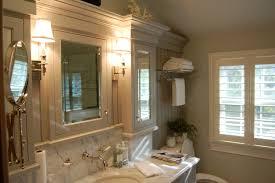 bathroom 2017 contemporary interior remodeled bathroom cabinet