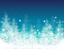 holiday ppt background powerpoint backgrounds for free