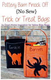 toddler halloween treat bags best 25 halloween trick or treat ideas on pinterest halloween