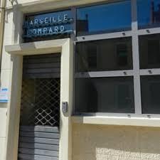 numero bureau de poste la poste bureau de poste 50 bd bompard bompard marseille