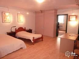 location chambre strasbourg location appartement à strasbourg iha 69114