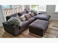 Kivik Sofa Ikea by Kivik Ikea Google Search Furniture Sofas Pinterest