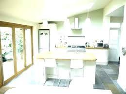 lustre cuisine design ikea planning cuisine excellent ikea kitchen design service home