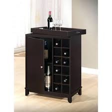 kitchen cabinet with wine rack wine rack buffet table australia cabinet furniture ikea