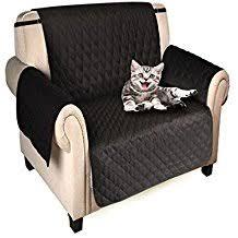 protege fauteuil canape amazon fr protege fauteuil