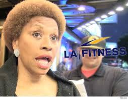 black ish jenifer lewis settles with la fitness trainer