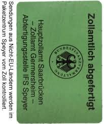Um Wieviel Uhr Kommt Dhl by Dhl Frachtzentrum Speyer Nationales Umschlagzentrum Von Dhl