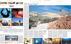 New York Times Travel by Isaac Brekken Photography