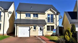 five bedroom homes for under 399 999 aberdein considine