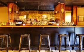 Blind Barber Culver City Secret Speakeasies 6 Bars U0026 Clubs Hidden In Plain Sight Urbanist