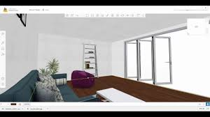 homestyler 2017 living room 3d game home style for kid youtube