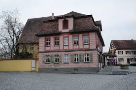 Bad Windsheim Freilandmuseum File Bad Windsheim Freilandmuseum Nr 116 Holzmarkt 14 006 Jpg