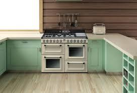 most modern kitchens best modern kitchen appliances u2014 all home design ideas