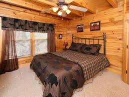 5 bedroom log cabin kits bear crossing condos pigeon forge tn