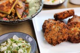 john besh fried chicken media tweets by john besh chefjohnbesh twitter