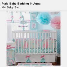 Baby Boy Color Schemes Baby Room Color Schemes U2013 Babyroom Club