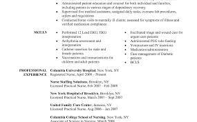 home care nurse resume sample resume wound care nurse resume sample stunning nurse resume
