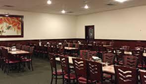 Hibachi Buffet Near Me by Hibachi Grill Supreme Buffet Chinese Restaurant Saint Louis