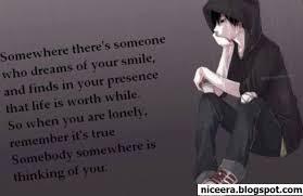 punjabi love letter for girlfriend in punjabi sad breakup quotes in punjabi sad love picture quotes shows what