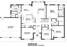 customized house plans bungalow house plans and price house scheme