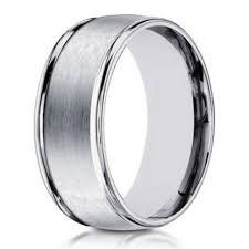 mens platinum wedding bands tags mens wedding ring