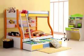 Home Accecories  Houzz Kids Room Home Accecoriess - Kids rooms houzz