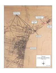 I 95 Map Gunner U0027s Run Maps U2013 Gallery U2013 Digging I95