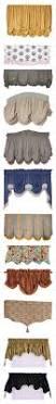 πάνω από 25 κορυφαίες ιδέες για balloon curtains αποκλειστικά στο