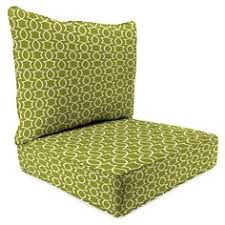 Sears Outdoor Furniture Cushions - sears outdoor cushion replacement patio furniture pinterest