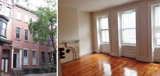 550 square feet renting across the usa what 1 500 month gets in 25 cities curbed