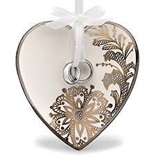 hallmark signature engagement wedding ring metal