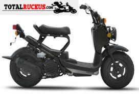 Honda Rugged Scooter Totalruckus Com Home For Honda Ruckus Enthusiasts