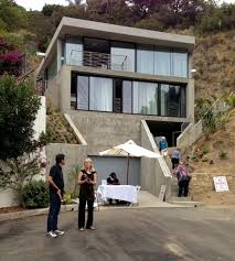 steep slope house plans dwell home tours house with five corners dwell on design 2013