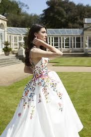 wedding dresses london sassi holford designer wedding dresses occasion wear