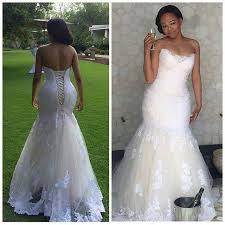 south wedding dresses chagne mermaid wedding dresses turkey 2016 lace appliques south