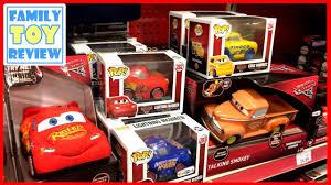 bureau cars disney cars 3 lightning mcqueen 132 rc vehicle toys r us of bureau cars