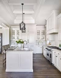 jamestown designer kitchens jamestown designer kitchens 662 best kitchen love images on