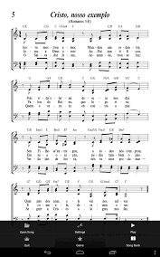 kingdom song book android apps on play