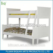Cheap Used Bunk Beds For Sale Cheap Used Bunk Beds For Sale - Second hand bunk bed