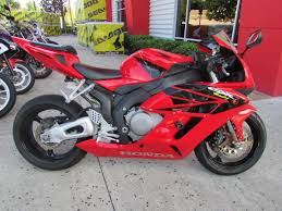 honda cbr 600 price tags page 1 new used cbr600rr motorcycle for sale fshy net