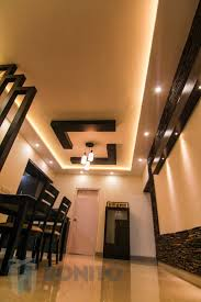 Home Lighting Design Bangalore 125 Best Home Interiors Images On Pinterest Dining Table Design