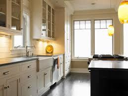 Galley Kitchen Lighting Ideas 8 Best Galley Kitchen Before U0026 After Images On Pinterest