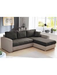 canapé avec coffre canapé lit dune avec coffre à literie intégré